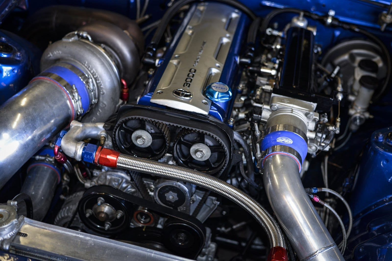 ADV1-Datsun-280Z-26