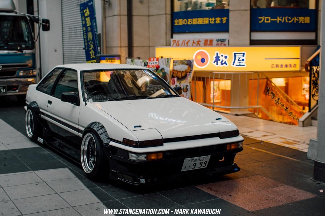 Clean-Hachiroku-Stance-10-1140x760