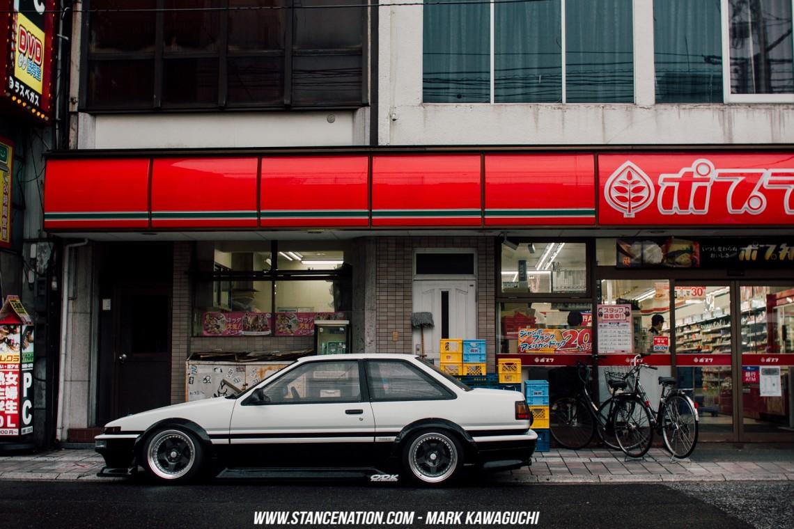 Clean-Hachiroku-Stance-33-1140x760