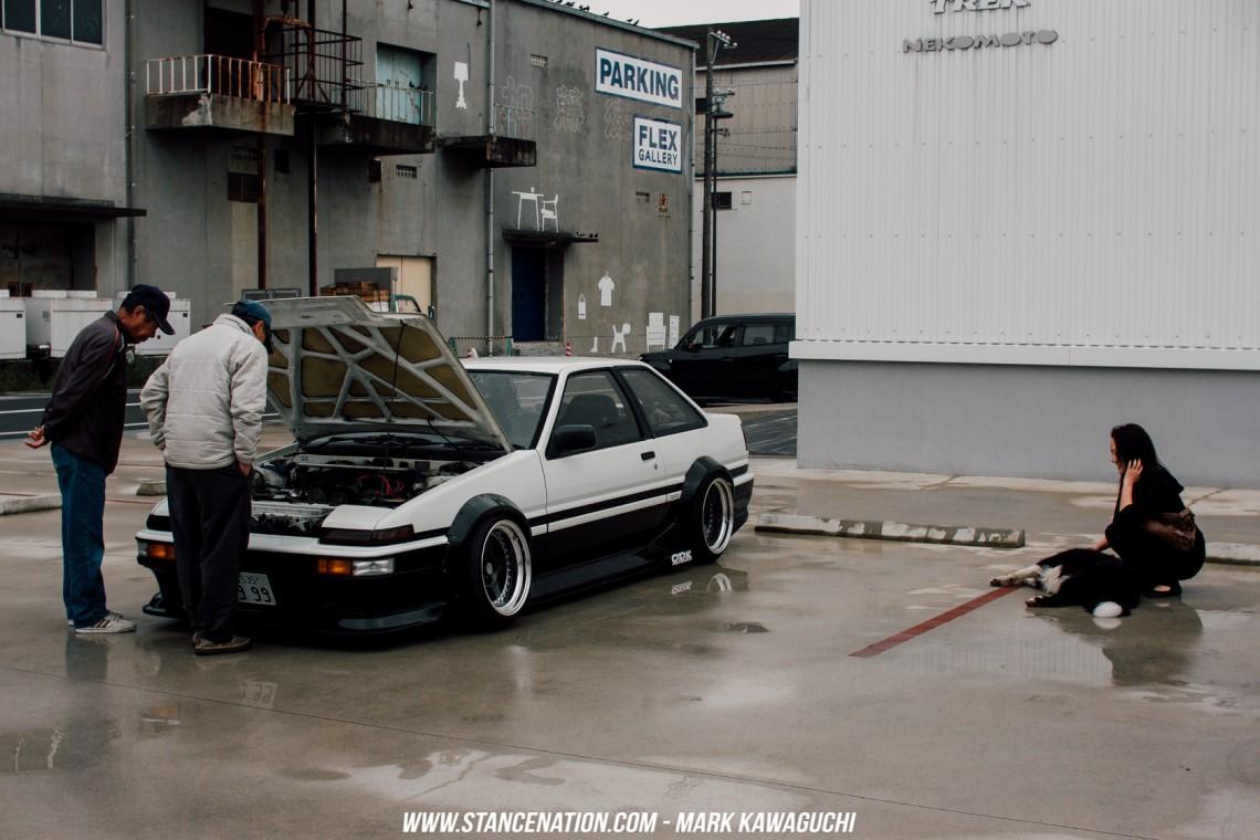 Clean-Hachiroku-Stance-57-1140x760
