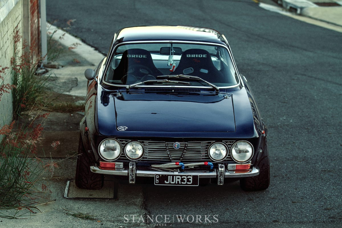 alfa-105-coupe-front-end-four-headlights-late-model1