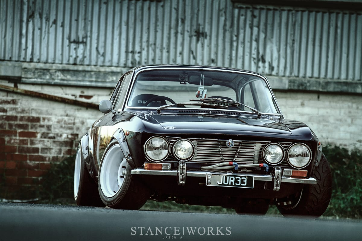 alfa-romeo-gtv-wide-arches-steelies1