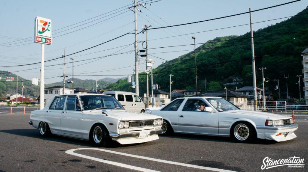 MIKAMI-JAPAN-PHOTO-COVERAGE-1-1140x639