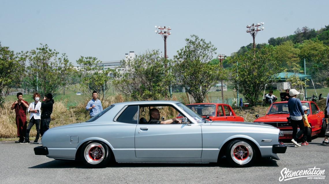 MIKAMI-JAPAN-PHOTO-COVERAGE-16-1140x639