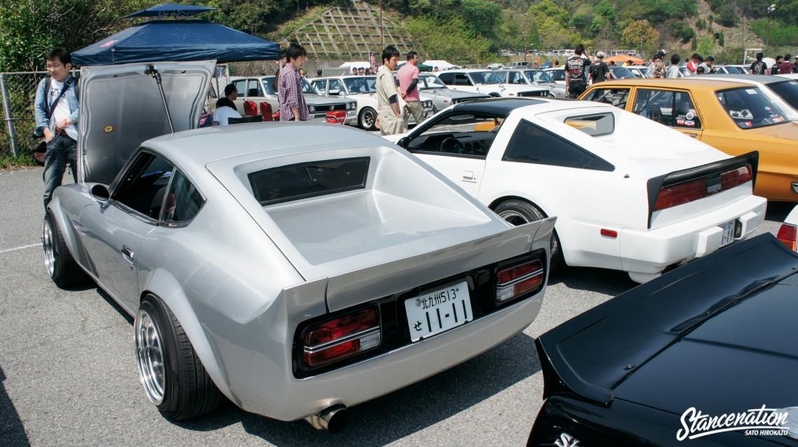 MIKAMI-JAPAN-PHOTO-COVERAGE-34-1140x639