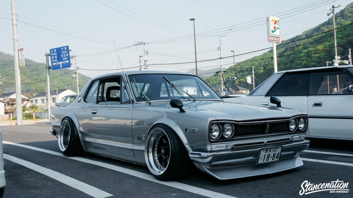 MIKAMI-JAPAN-PHOTO-COVERAGE-5-1140x639