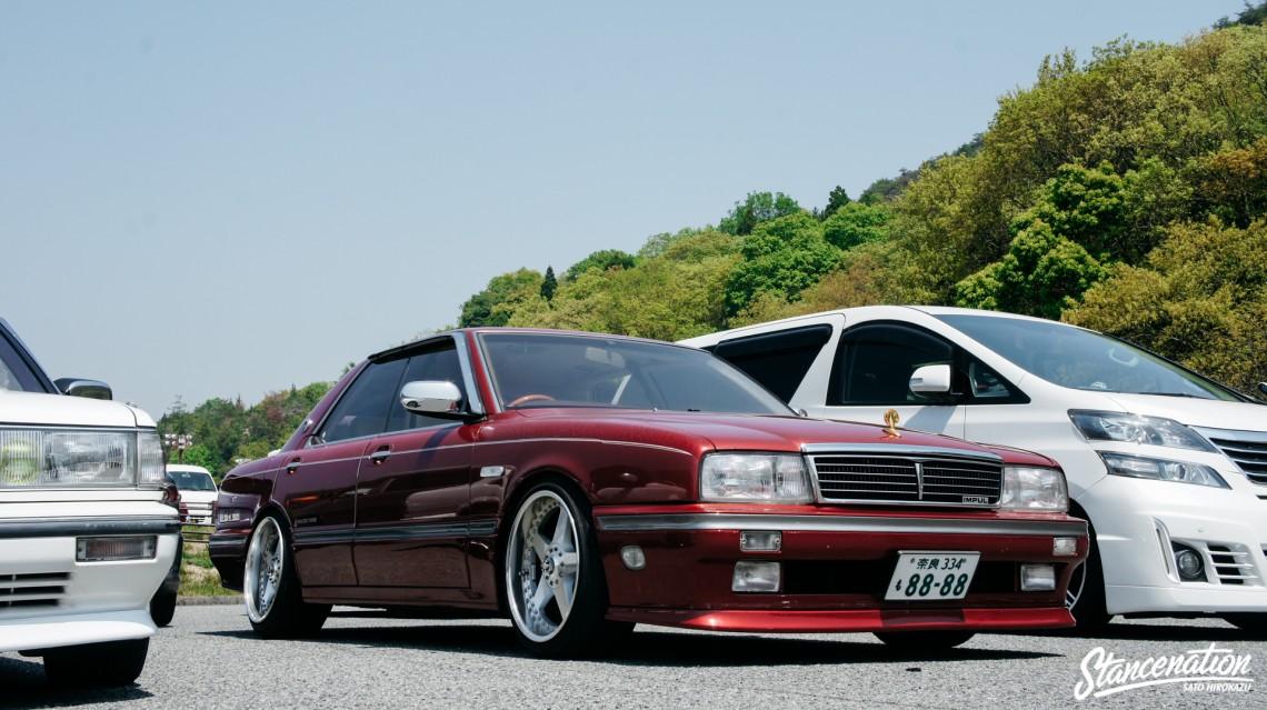 MIKAMI-JAPAN-PHOTO-COVERAGE-56-1140x639
