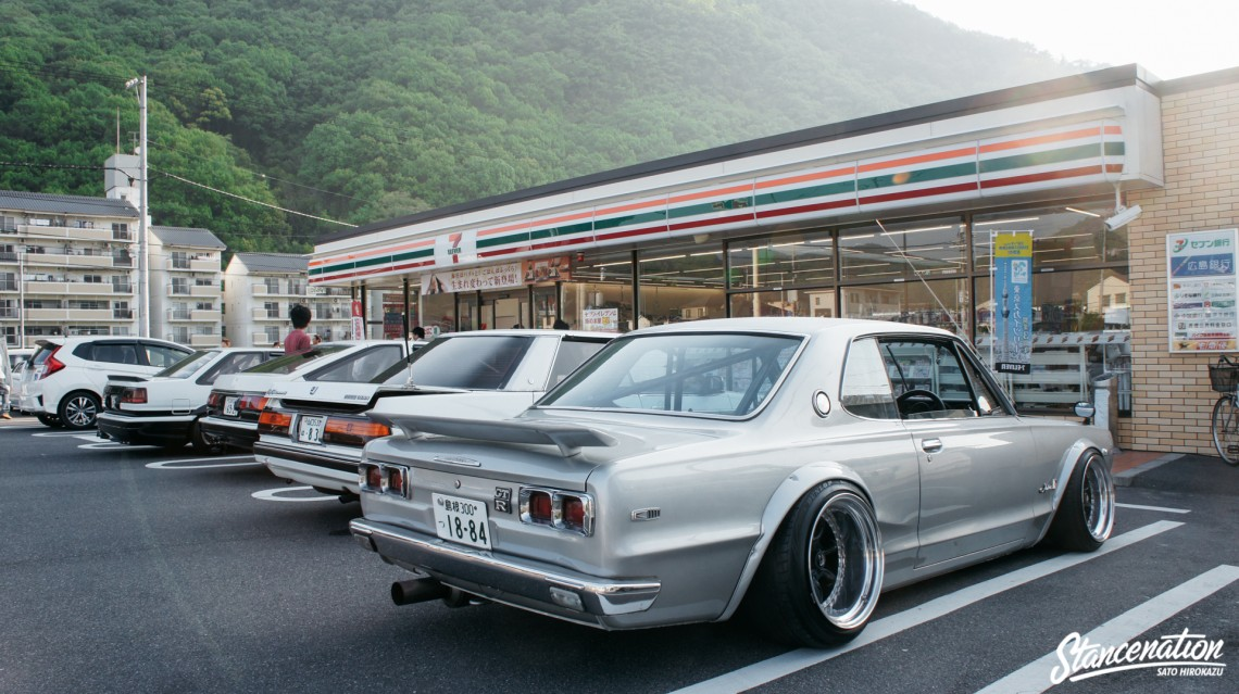 MIKAMI-JAPAN-PHOTO-COVERAGE-6-1140x639