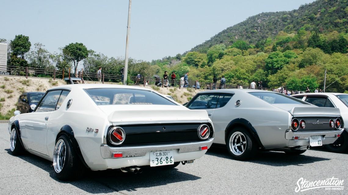 MIKAMI-JAPAN-PHOTO-COVERAGE-60-1140x639