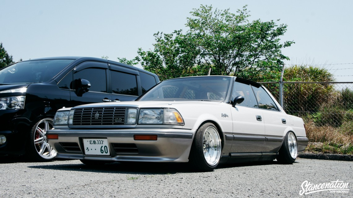 MIKAMI-JAPAN-PHOTO-COVERAGE-73-1140x639