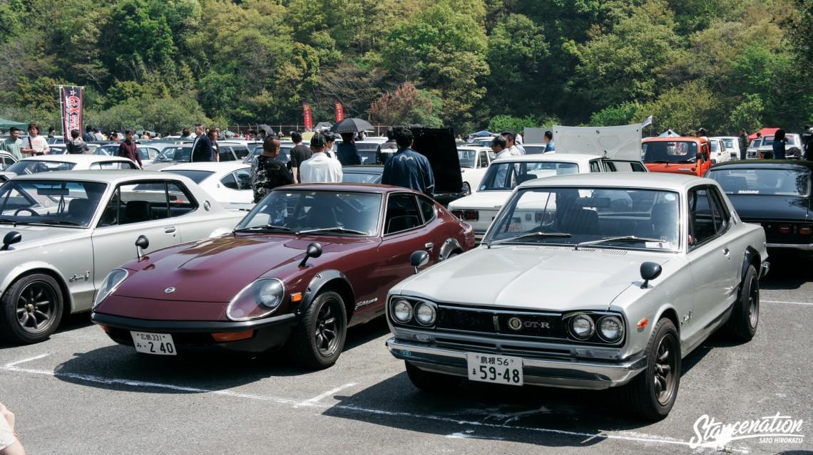 MIKAMI-JAPAN-PHOTO-COVERAGE-8-1140x639