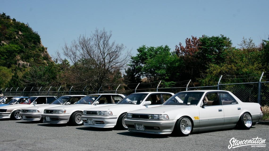 MIKAMI-JAPAN-PHOTO-COVERAGE-88-1140x639