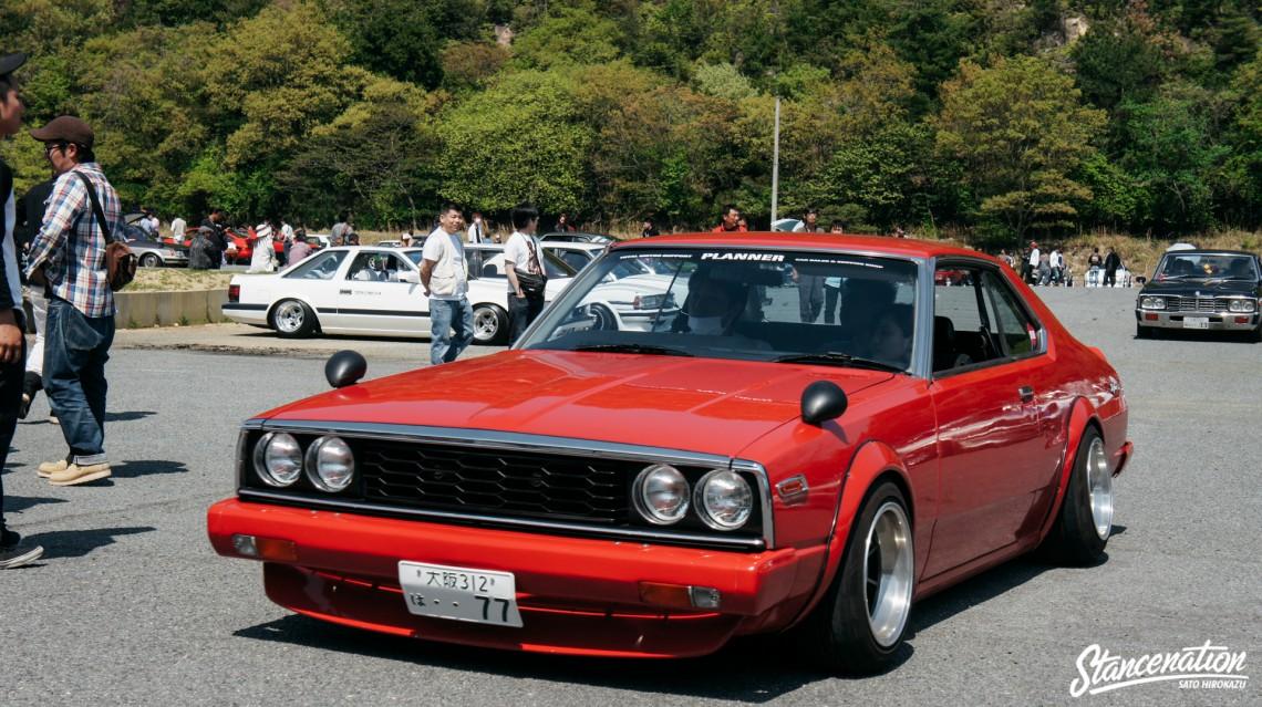 MIKAMI-JAPAN-PHOTO-COVERAGE-89-1140x639