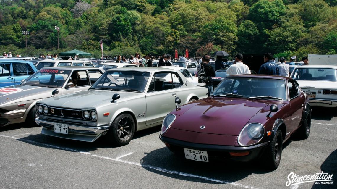 MIKAMI-JAPAN-PHOTO-COVERAGE-9-1140x639