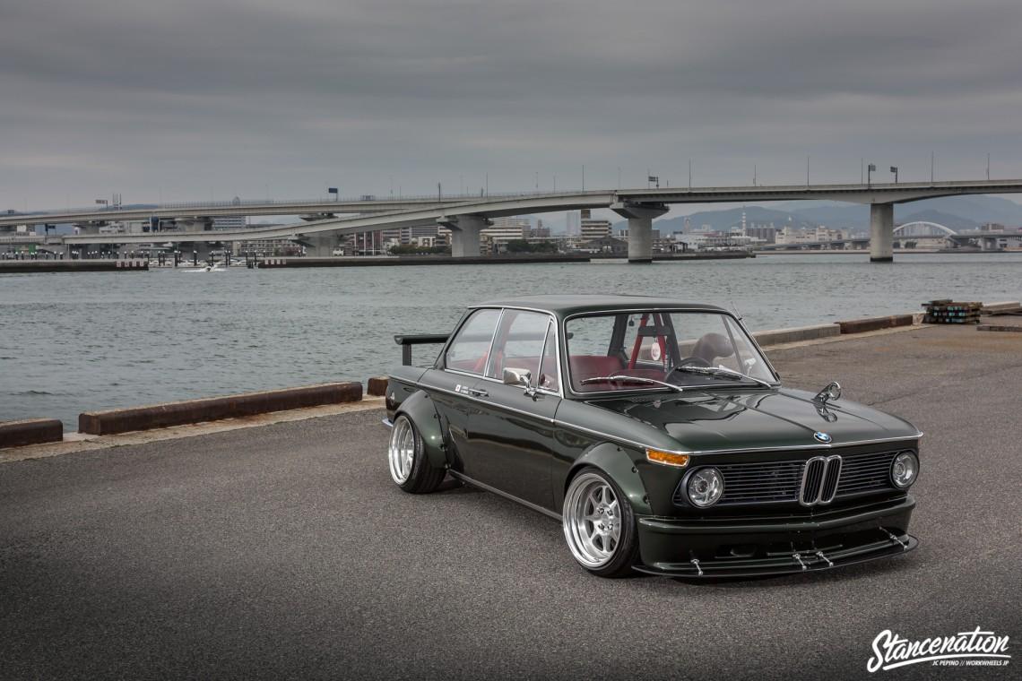 Stanced-BMW-2002-Japan-4-1140x760