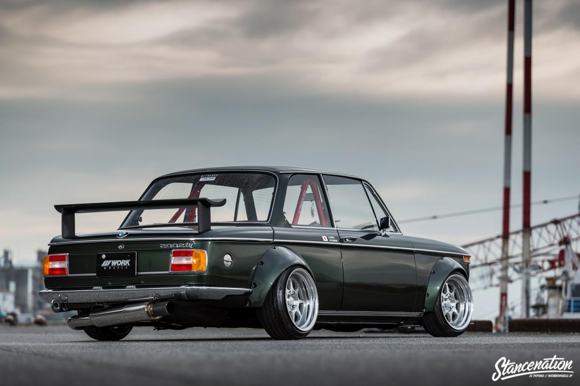 Stanced-BMW-2002-Japan-44-1140x760