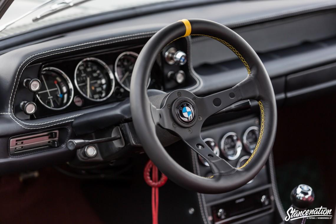 Stanced-BMW-2002-Japan-46-1140x760