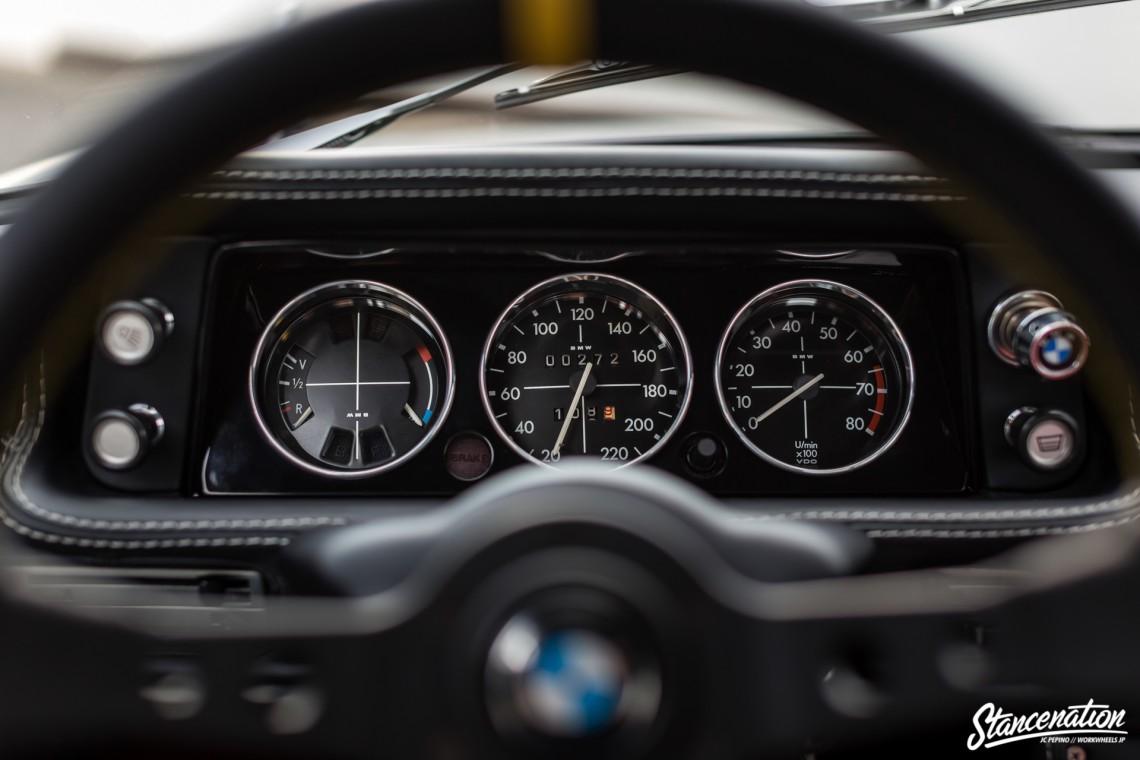 Stanced-BMW-2002-Japan-48-1140x760