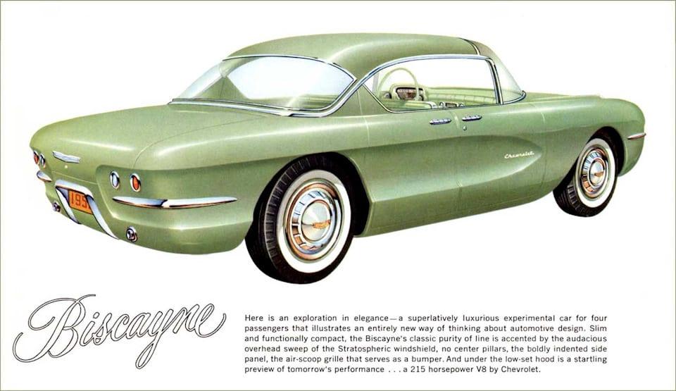 istoriya-koncept-karov-chevrolet-biscayne-concept-1955