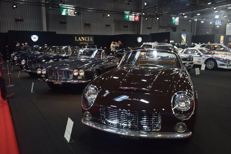2019-god-lyanchi-ekspoziciya-lancia-na-retromobile-2019