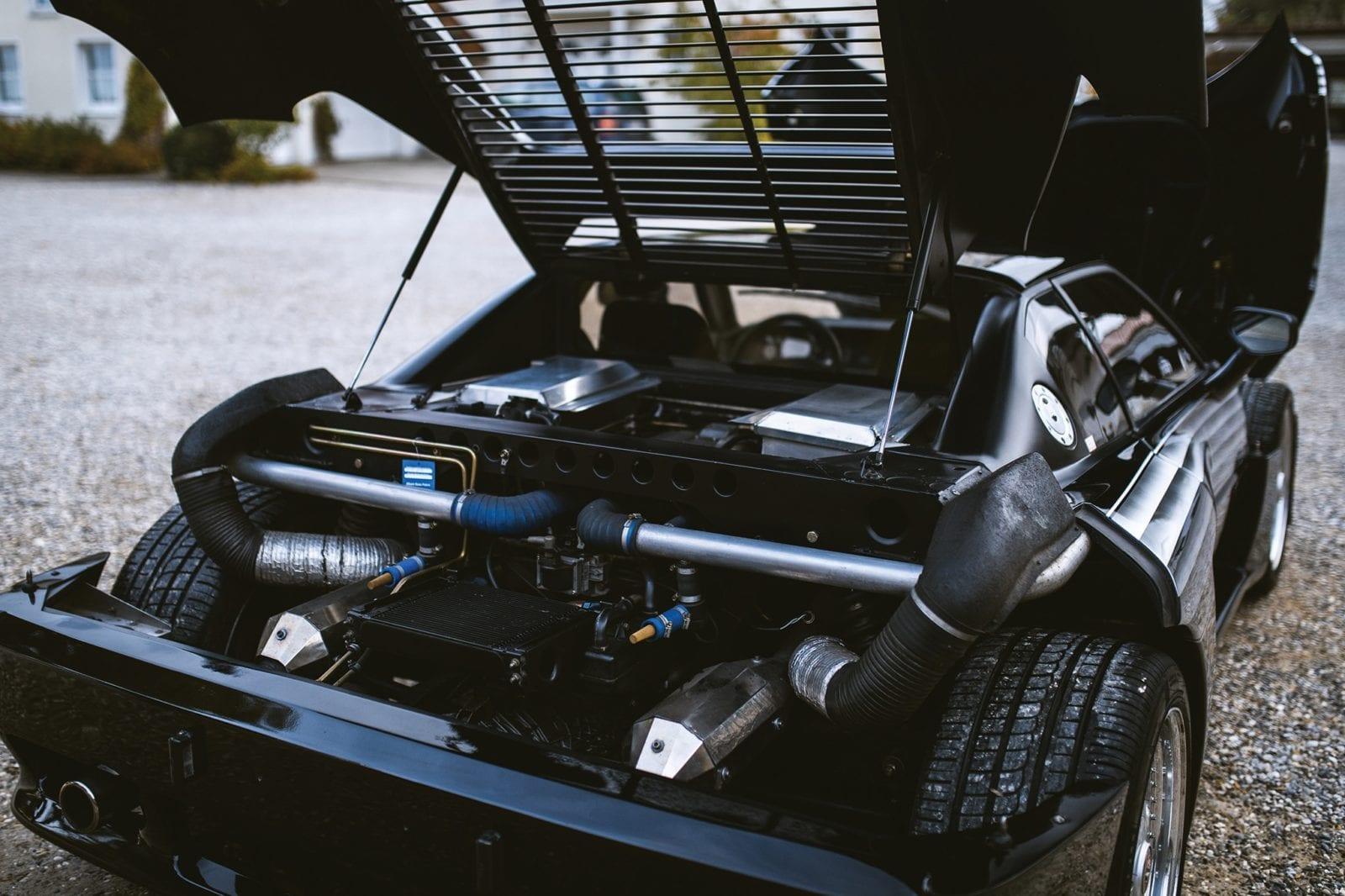 venturi-400-gt-trophy-1994-kusochek-avtomobilnoj-francii