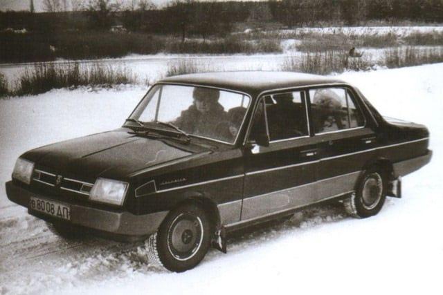 lastochka-unikalnyj-avtomobil-handmade-in-ussr