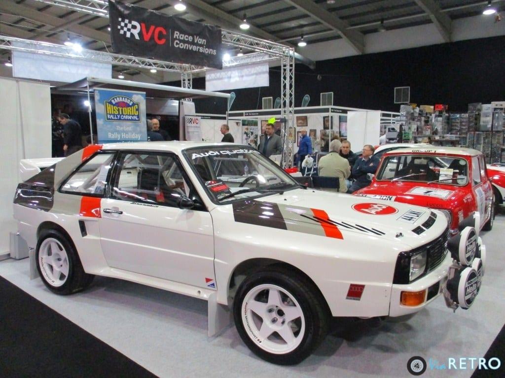 race-retro-2019-vystavka-rallijnyx-yangtajmerov-i-oldtajmerov