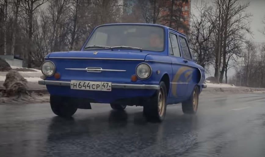 subarozhec-zaz-968-s-serdcem-ot-subaru