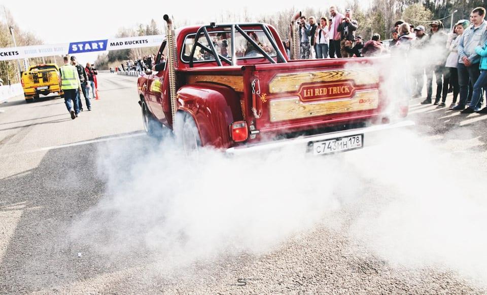 russian-weekend-drags-2019-projdyot-27-aprelya