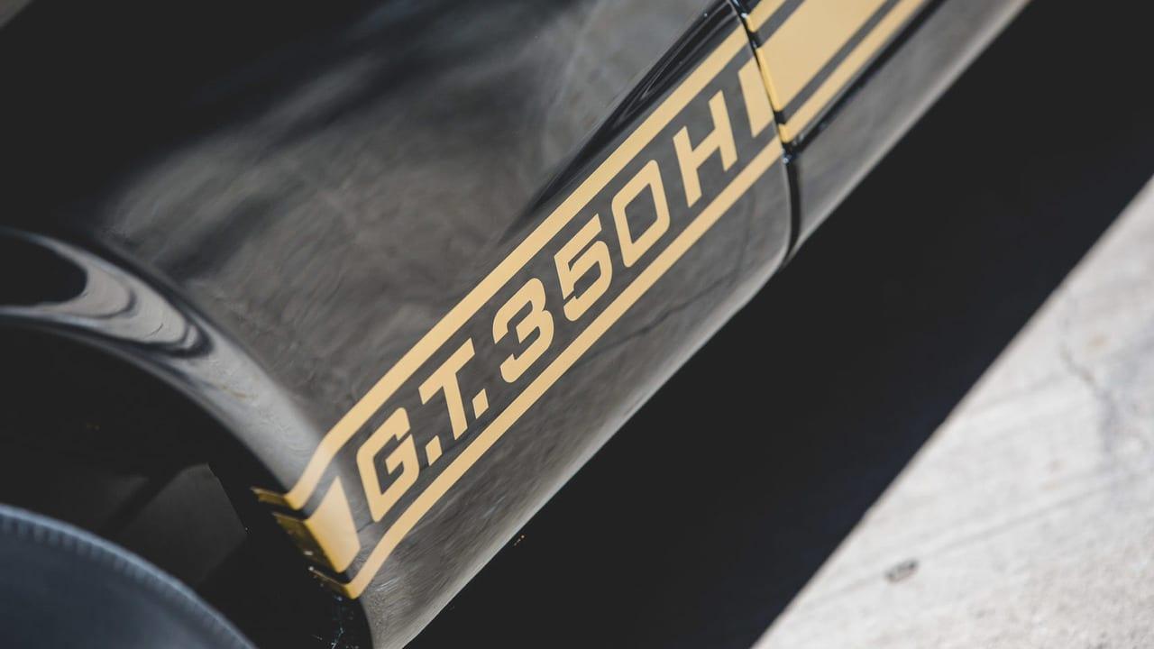 shelby-gt350-h-1966-vot-eto-karshering