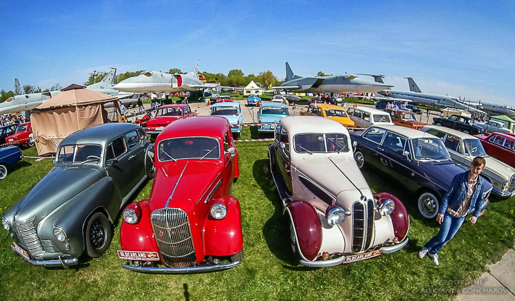 festival-texniki-old-car-land-2019