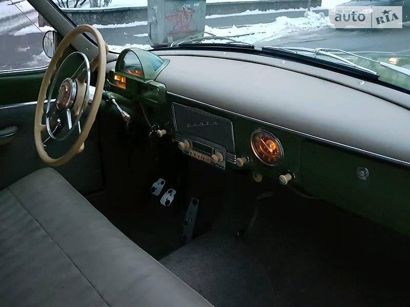 kabriolet-na-baze-gaz-21-volga-v-stile-ford-thunderbird