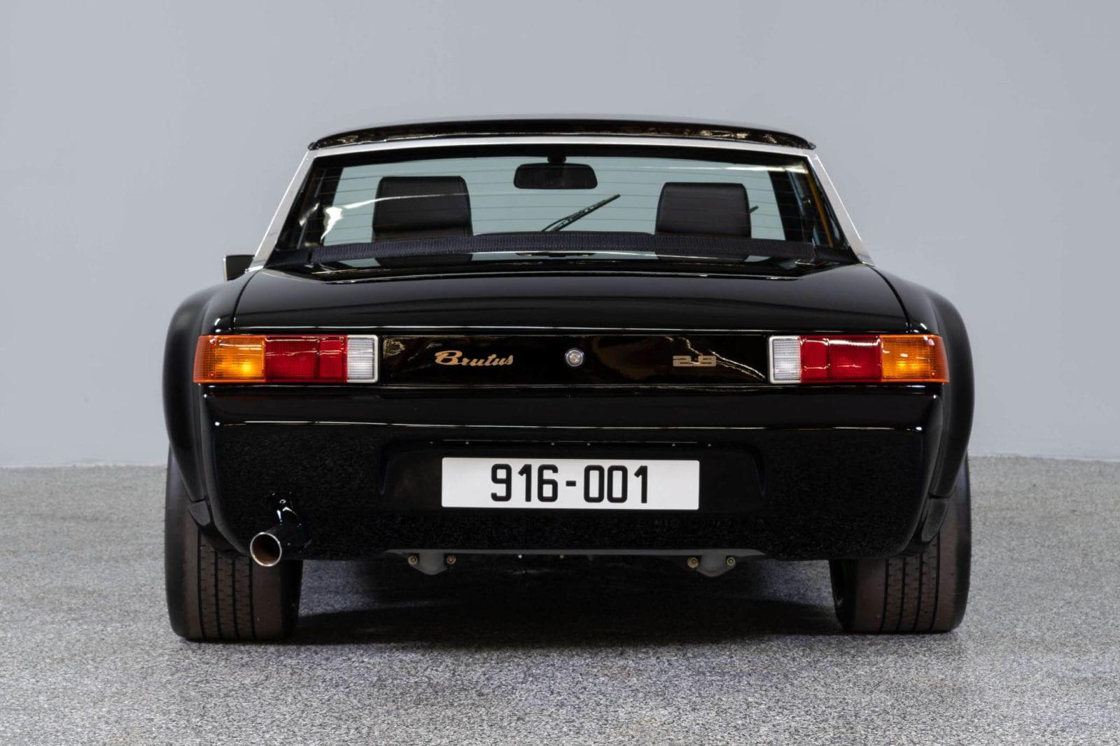 porsche-916-brutus-1971-unikalnyj-prototip-kotoryj-mog-perepisat-istoriyu-porsche-prodan-za-70-000-000-rublej