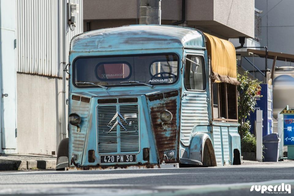 chto-mozhet-proizojti-s-francuzskim-furgonom-citroen-v-yaponii