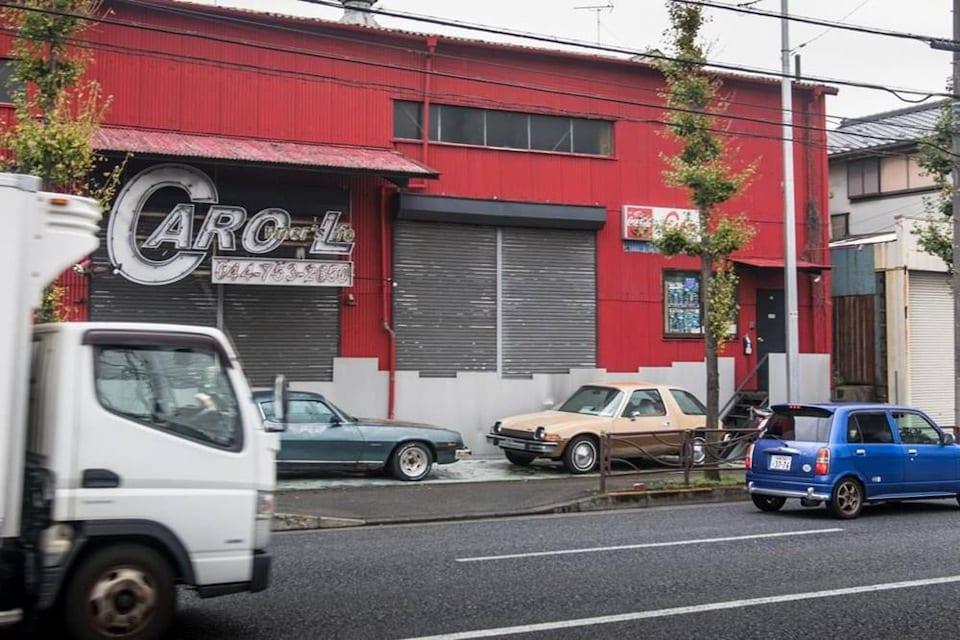 grani-avtomobilnoj-kultury-yaponii