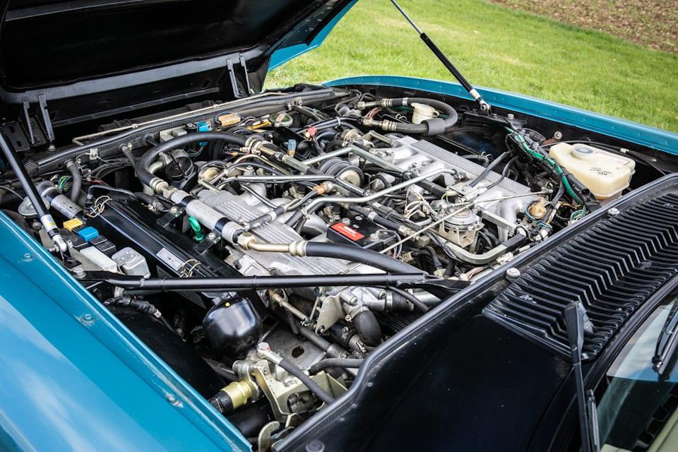 avtomobili-o-kotoryx-vy-ne-slyshali-railton-f29-claremont-1989