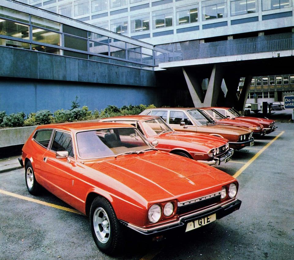 reliant-scimitar-gte-1968-1986-sport-universal-kak-u-britanskoj-princessy-anny