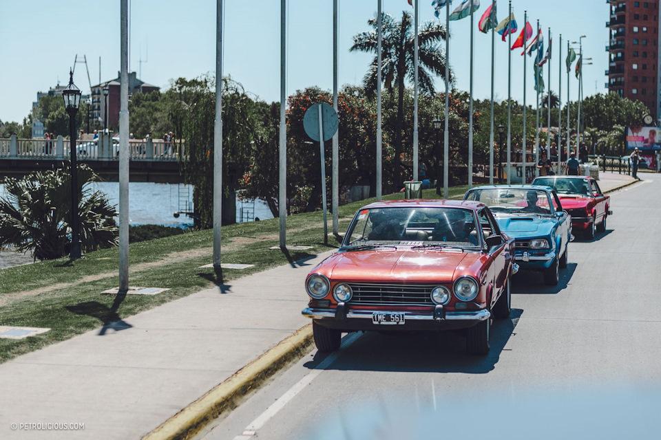 avtomobili-o-kotoryx-vy-ne-slyshali-lutteral-comahue-argentinskij-vzglyad-na-tyuning