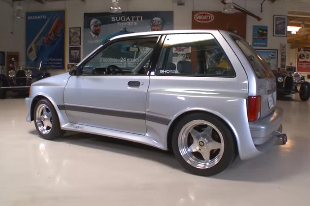 avtomobili-o-kotoryx-vy-ne-slyshali-ford-shogun-1989-amerikanskaya-beshenaya-taburetka