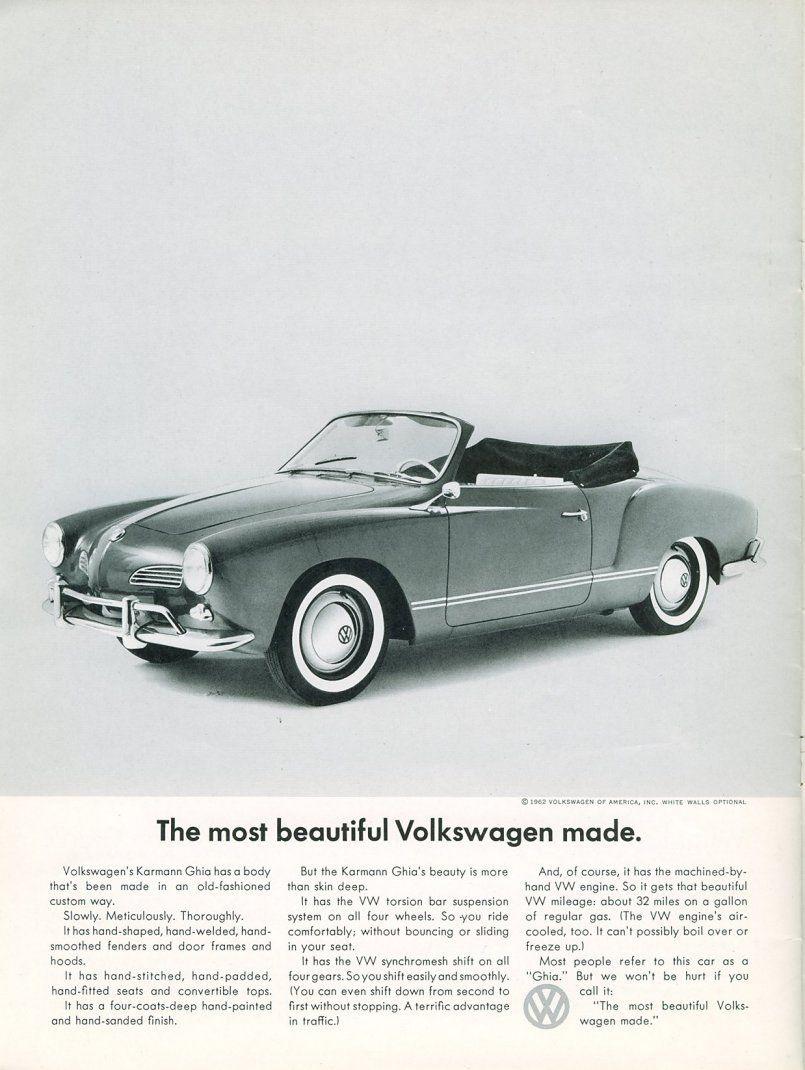 avtomobili-v-odnazhdy-v-gollivude