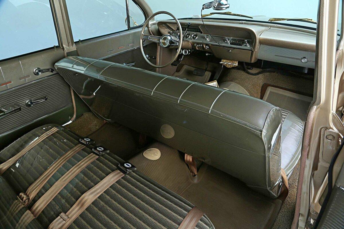 chevrolet-bel-air-station-wagon-1962-ne-uchi-otca-stroit-lourajdery