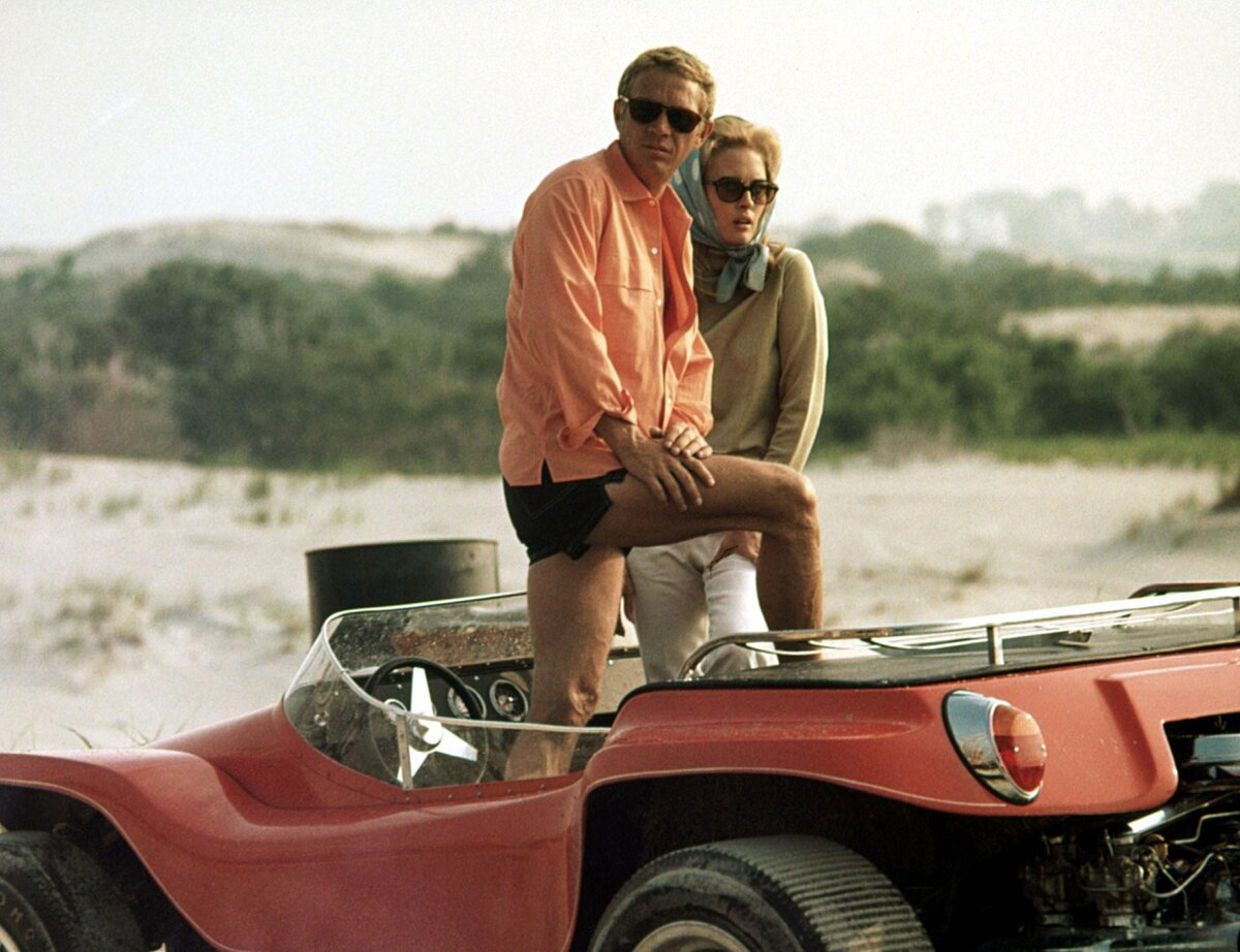 v-prodazhe-originalnyj-baggi-stiva-makkuina-iz-filma-afera-tomasa-krauna-1968